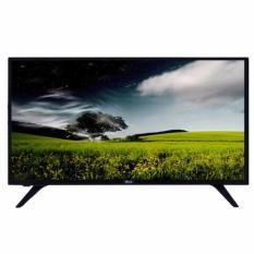 LG LED TV 32 INCH 32LJ500D (JABODETABEK)