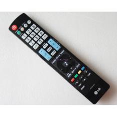 LG Remote TV LED,LCD,Plasma - Hitam