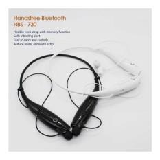 LG TONE HBS 730 Bluetooth Earphone Stereo Hetset Wireles Sporty