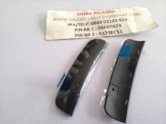 LIDAH BB / BLACKBERRY 9500 (STORM 1) ORI (701094)