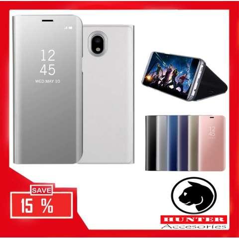 Harga Rugged Kick Stand Slim Armor Iron Man Back Case Samsung Galaxy J2 Prime Silver Dan