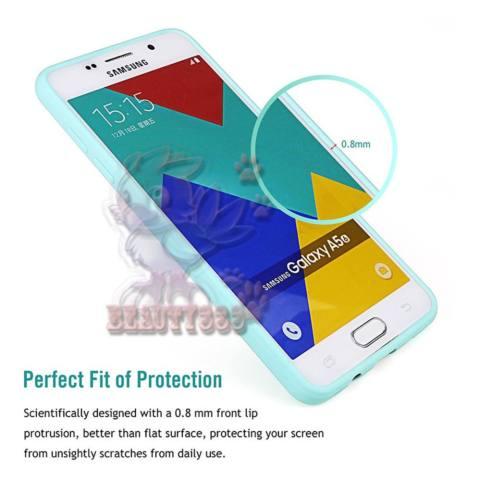 Lize Case Samsung Galaxy J7 Pro J730 2017 Rubber Silicone Anti Glare Skin .
