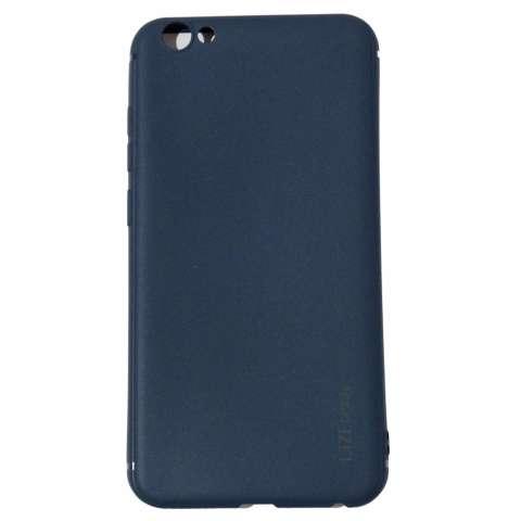 Lize Jelly Case Vivo V5 Candy Rubber Skin Soft Back Case / Softshell / Silicone Vivo
