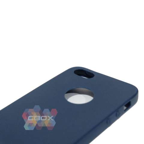 Home; Lize Softshell Jelly Case Apple Iphone5 / Iphone 5 / Iphone 5G / Iphone