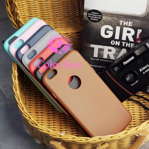 Lize Softshell Jelly Case Apple Iphone6 Plus   Iphone 6 plus   Iphone 6G  plus   48f9340e4a