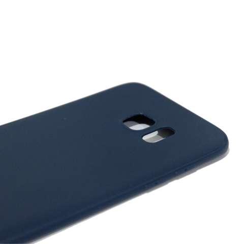 ... Rugged Anti slip Back Case For Samsung Galaxy J7 Prime. Source. ' Prime Hybrid Armor TPU Shockproof Anti Slip Soft ... Source ·