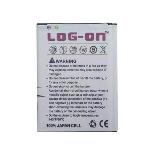 Log On Battery Double Power Acer Liquid Z520