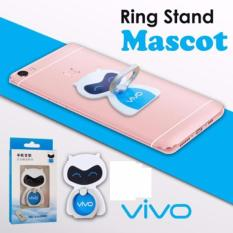 Lucky I Ring Tali Model Terbaru Untuk Smartphone 1pcs Daftar Source · Lucky I Ring Ringstand