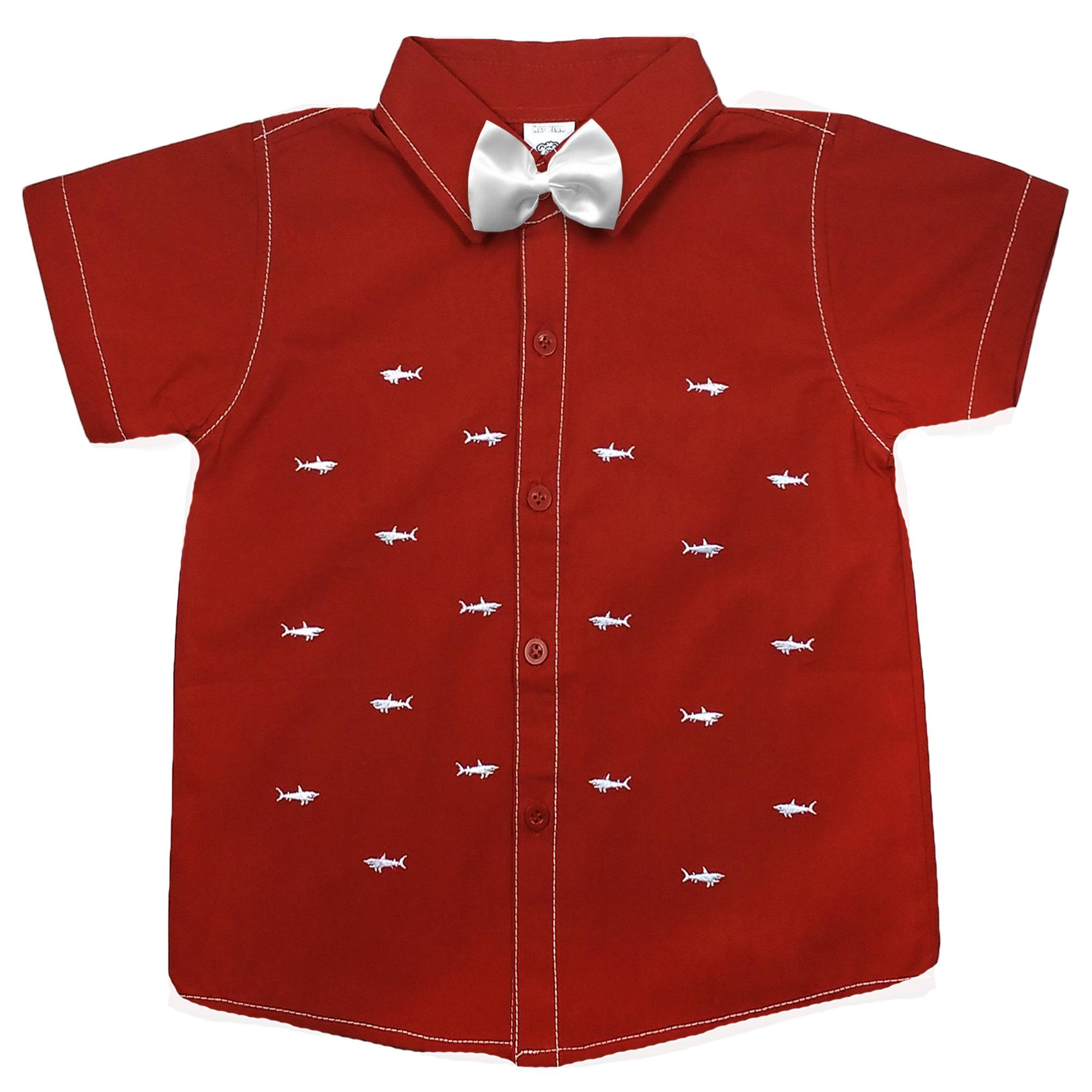 MacBear Baju Setelan Anak Galaxy Wars Stripes Set Red Size 3. Source · Galaxy Wars