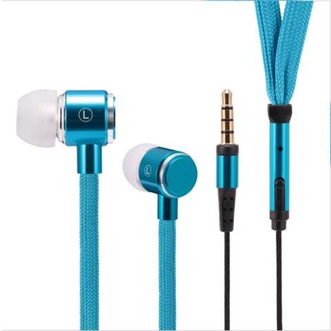 E Blue Extency Retractable Mouse Ems104bk Hitam Daftar Update Source · MDisk Sport Earphone 845A Biru