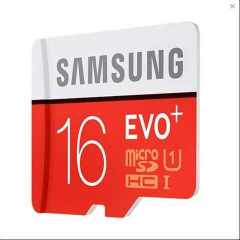 ... USB 2 0 micro sd T Flash pembaca kartu memori mikro disebut TFadaptor Source For Adaptor