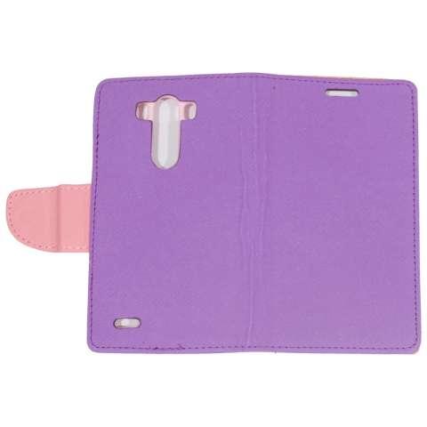 Mercury Samsung Galaxy Core I8262 I8260 Fancy Diary Non View Source · Mercury Fancy Diary Leather