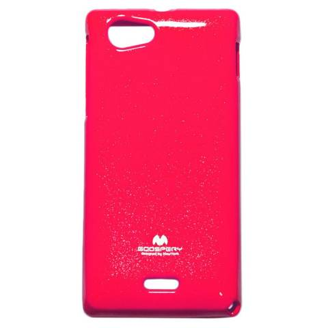AIMI Ultrathin Case (Anti Jamur) For Oppo Neo 7 A33T Jelly case Air Case