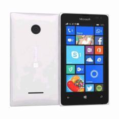 Microsoft Lumia 540 - Dual Sim - RM1141