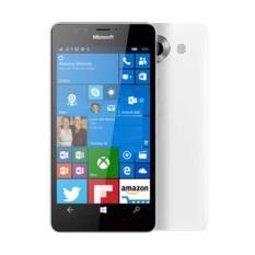 Microsoft Lumia 950 Smartphone - [32GB/ 3GB] + Free Display Dock