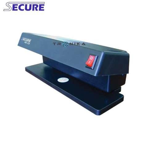 Money Detector SECURE MD 28