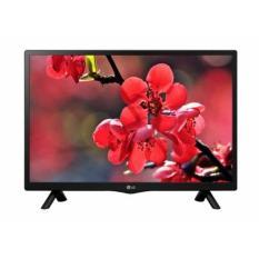 Monitor TV LG 22