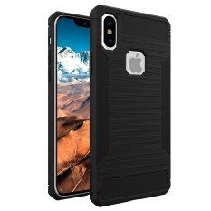MOONCASE for Apple iPhone X 5.8