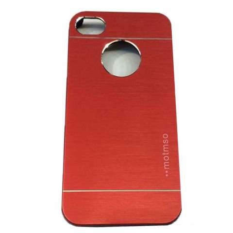 F1s Selfie Expert Aluminium Mirror With Sliding Source · Case Bumper Metal Sliding .