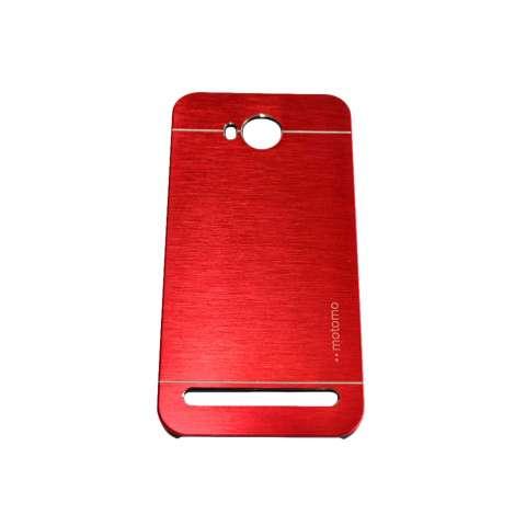 Flip Cover Kulit. Source · Motomo Hardcase Huawei Y32 2016 / Casing .