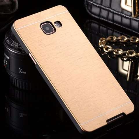 Metal case motomo LENOVO A6000 (hardcase aluminium cover casing) -. Source · Home