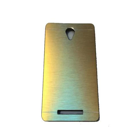 Motomo Xiaomi Redmi Note 2 Metal Hardcase / Metal Back Cover / Hardcase Backcase / Metal