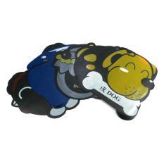 Mouse Pad Karakter Lucu Murah Gambar Shio /Mousepet/Mousepad/Alas