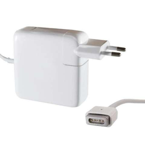 60 Watt Magsafe Sumber Daya Listrik Adaptor Ac Untuk Macbook Pro Au Source · MR Apple
