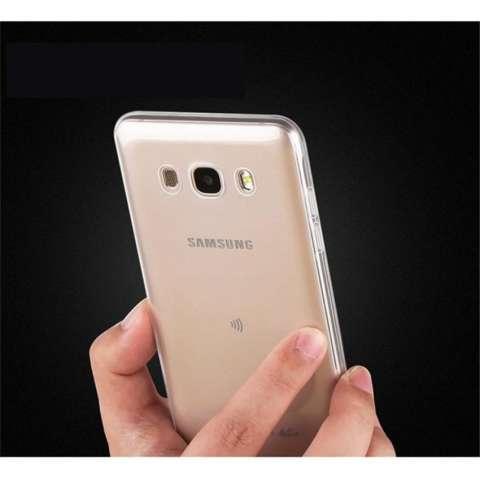 ... MR Jelly Air Case Samsung Galaxy Core 2 G355H Ultrathin Samsung Galaxy Core 2 G355H