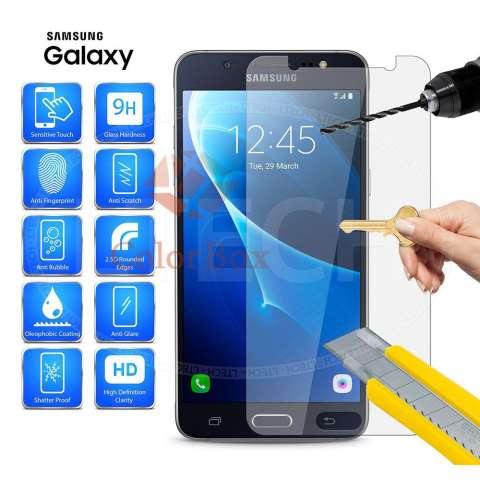 ... MR Samsung Galaxy A8 2018 Tempered Glass Samsung A8 2018 Anti Gores Kaca Anti