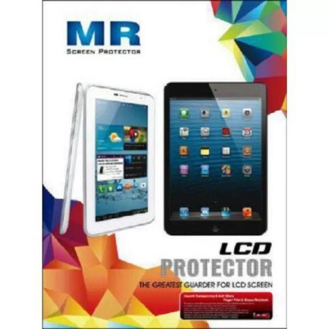 Aiueo - Samsung Galaxy Mega 2 G750 Tempered Glass Screen Protector - 4. Source · MR anti gores samsung tab a 8.0 t350 t355 antigores samsung tab a 8.0 t350 ...