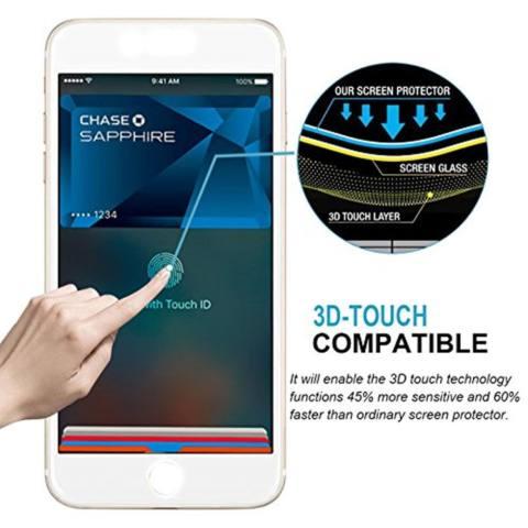 ... MR Screen Protector Samsung Galaxy J7 Plus Anti Gores Kaca Tempered Glass Samsung J7