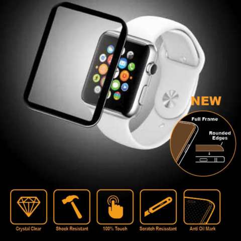 Lenovo A6000 Baru. Source · MR Screen Protector Tempered Glass Apple Watch .