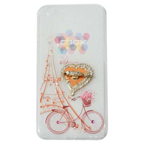 Beauty Case For Xiaomi Redmi Note 4 Softshell Animasi Cute Girl With Source · MR Soft Case Girly Motif For Oppo F1S Selfie Expert A59 Softshell Animasi Bike ...