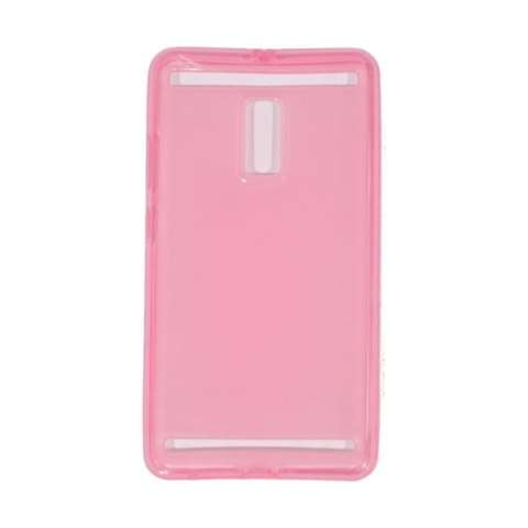 ... Typo ST21I ST21A Jelly Case Air . Source · SOFTJACKET CASE HANDPHONE CASING HP PINK. MR Softshell Vivo XPlay 3S Soft .