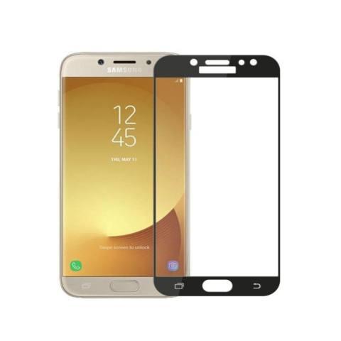 Anti Gores Kaca. Source · Home; MR Tempered Glass Samsung Gaklaxy .