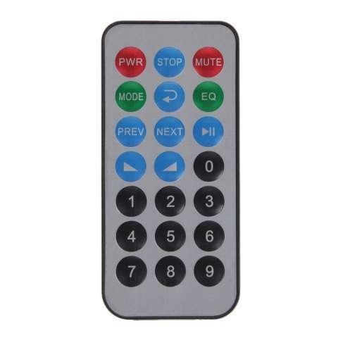 Kelebihan 0 7 9 V 88mhz 108mhz Fm Modul Pemancar Mini Dewan Source · BUYINCOINS kabel. Source · Musik Mobil MP3 WMA Alat Membaca Sandi Balik Papan 12 V ...
