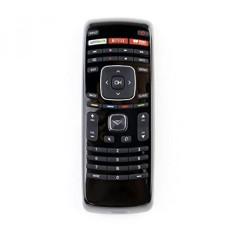New XRT112 Remote Control fit for Vizio Smart Internet LED TV with Netflix / iHeart Radio APP Keys - intl