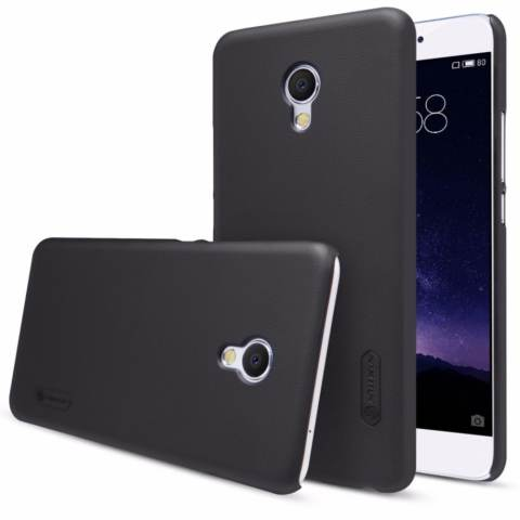 Xperia Xa Hitam Free Source · Nillkin Original Hard Case Frosted Case For .