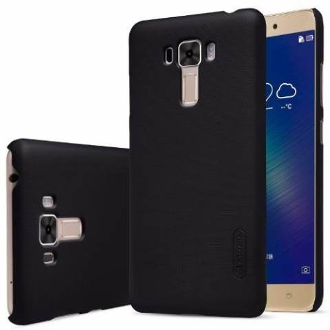 Samsung Galaxy E7 + Screen Protector Harga Spesifikasi. Source · Nillkin Super .
