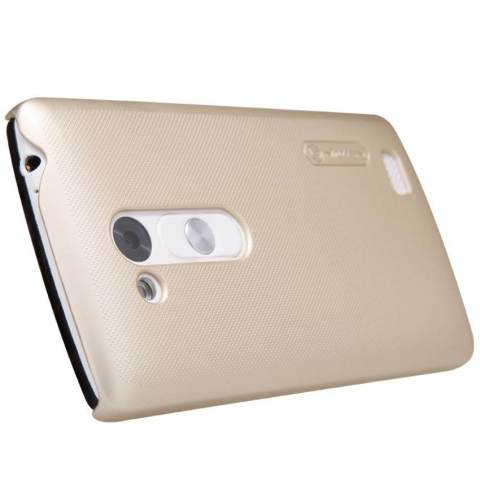 Microsoft Lumia 540 - Nillkin Hard Case. Source · Nillkin untuk LG Fino Super Frosted