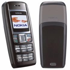 Nokia 1600 Refurbish Jadul Model Lama