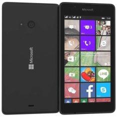 Nokia Lumia 540 - Microsoft Lumia 540 Dual SIM