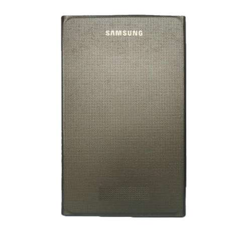 OEM Folio Cover Case for Samsung Tab V T116 T111 - Abu