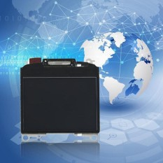 OH Baru Penggantian Layar LCD untuk Blackberry Curve 8520 007-Intl