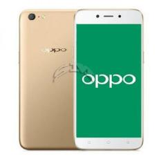 Oppo A71 - New Arrival - Ram 2GB - Rom 16GB - 4G