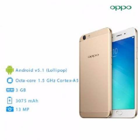 ... Powerbank Robot Rt5600 - Page 2 -. Source · Harga Jual Oppo F1s Selfie Expert 4g Gold 32gb Free Memory V Gen 16 Gb Silicon