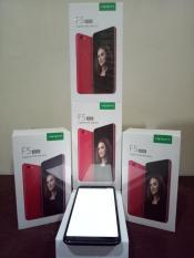 OPPO F5 pro 6GB NEW!! Garansi Resmi