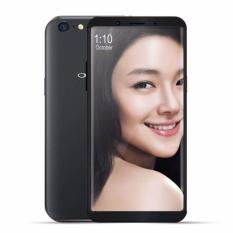 Oppo F5 Youth Black