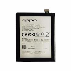 OPPO Original BLP-609 Battery for F1 Plus [2850 mAh]